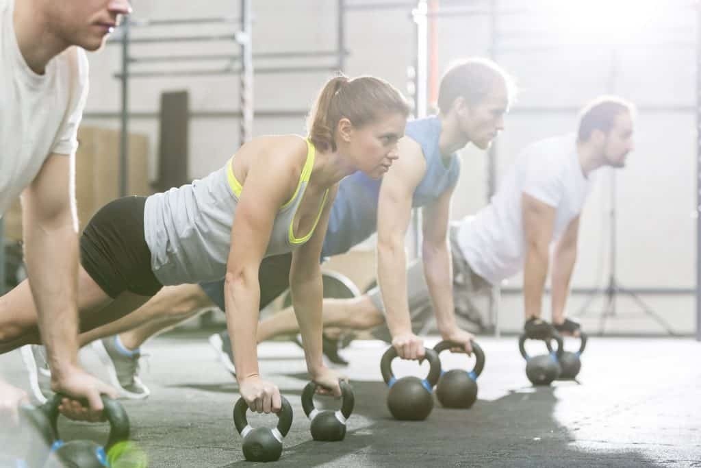Group-Gym-Fitness