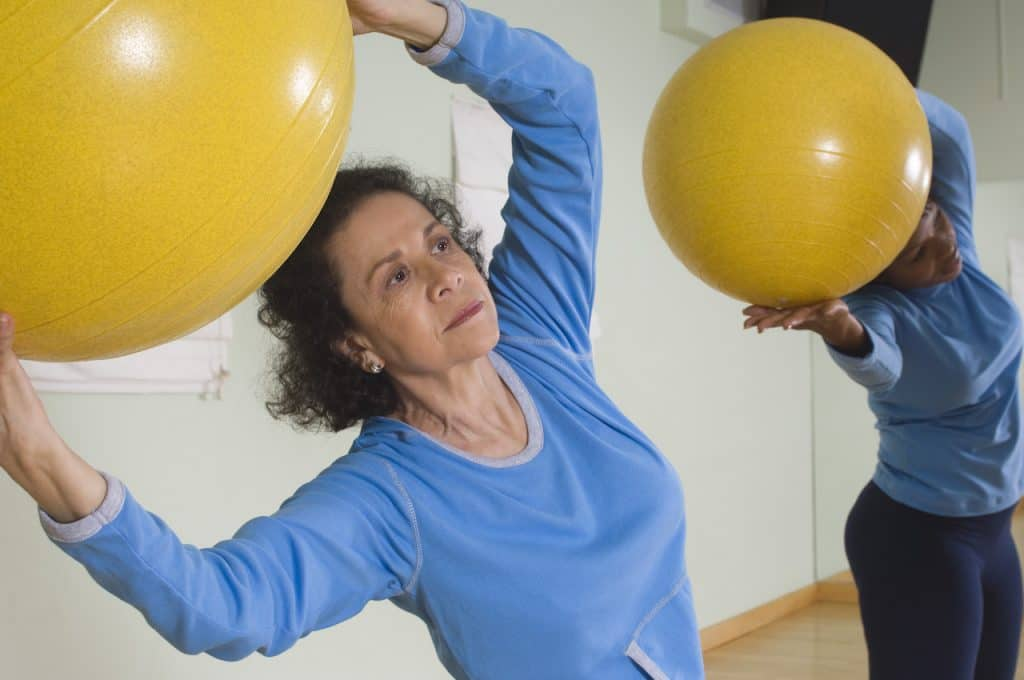 Older-Woman-Exercising-Mobility